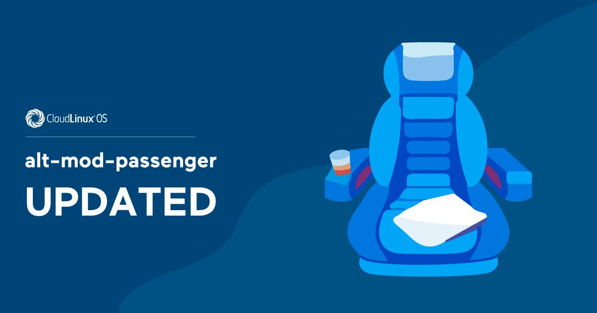 mod-passenger