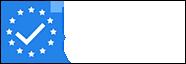 eu_gdpr_compliant_logo-1