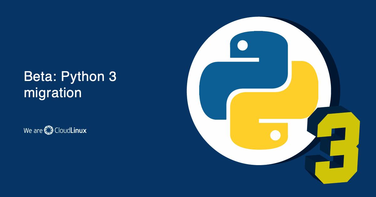 python3_1