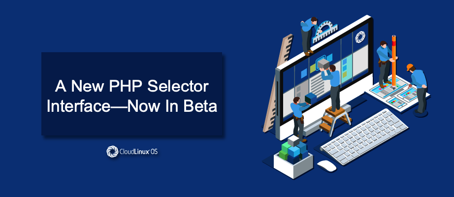 b2ap3_large_PhP-selector-production-1