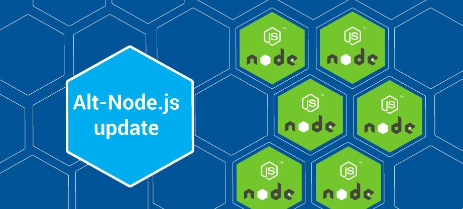 b2ap3_large_nodejs-update