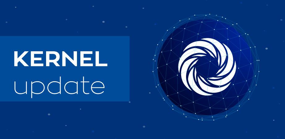 kernel_updated2