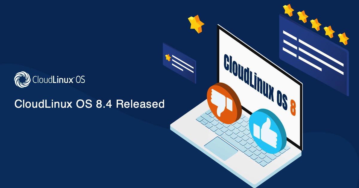 blog.cloudlinux.com