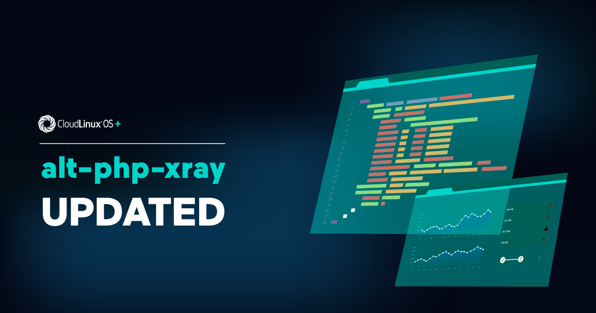 alt-php-xray