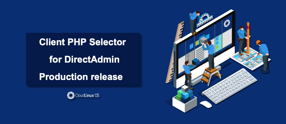 b2ap3_large_PhP-selector-production-DA