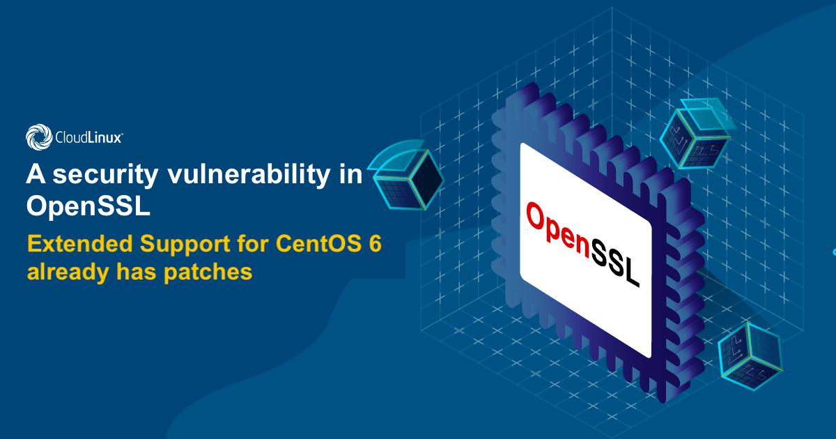 openssl-vulnerability